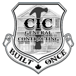 CIC General Contracting
